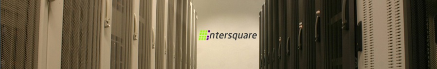 intersquare